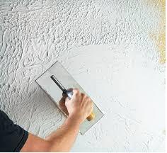 Empresas de pintores de pisos en Vicálvaro